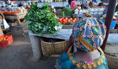 © africa924/iStock
