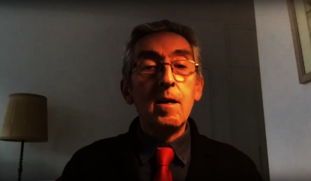 Covid-19, vaccine, fairness, equality, human rights, WTO, TRIPS, Carlos Correa
