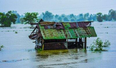 © Shutterstock/neenawat khenyothaa