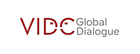 [Translate to English:] VIDC Global Dialogue